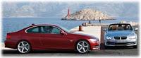 Kyrenia car hire