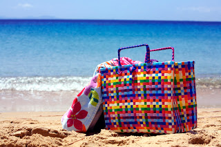 What to pack for a North Cyprus holiday!