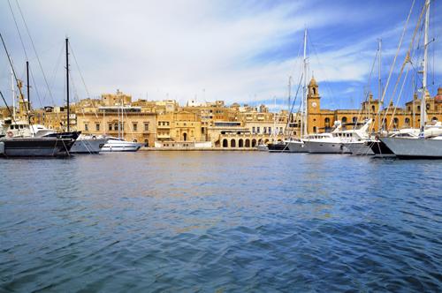 5 Top Reasons To Visit Malta and Gozo 14