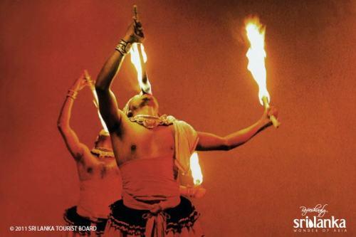 5 Top Reasons To Visit Sri Lanka 17