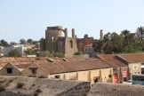 Historic reasons to visit Famagusta 10
