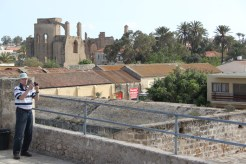 Historic reasons to visit Famagusta 14