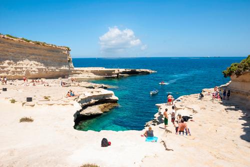 5 Top Reasons To Visit Malta and Gozo 4