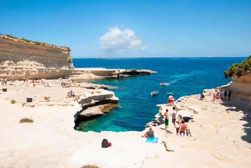 5 Top Reasons To Visit Malta and Gozo 4