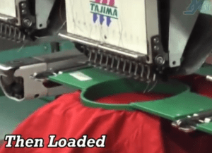 embroidery-load