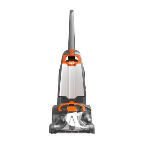 Vax W90 Ru B Rapide Ultra Carpet Upholstery Washer Cleaner Rrp