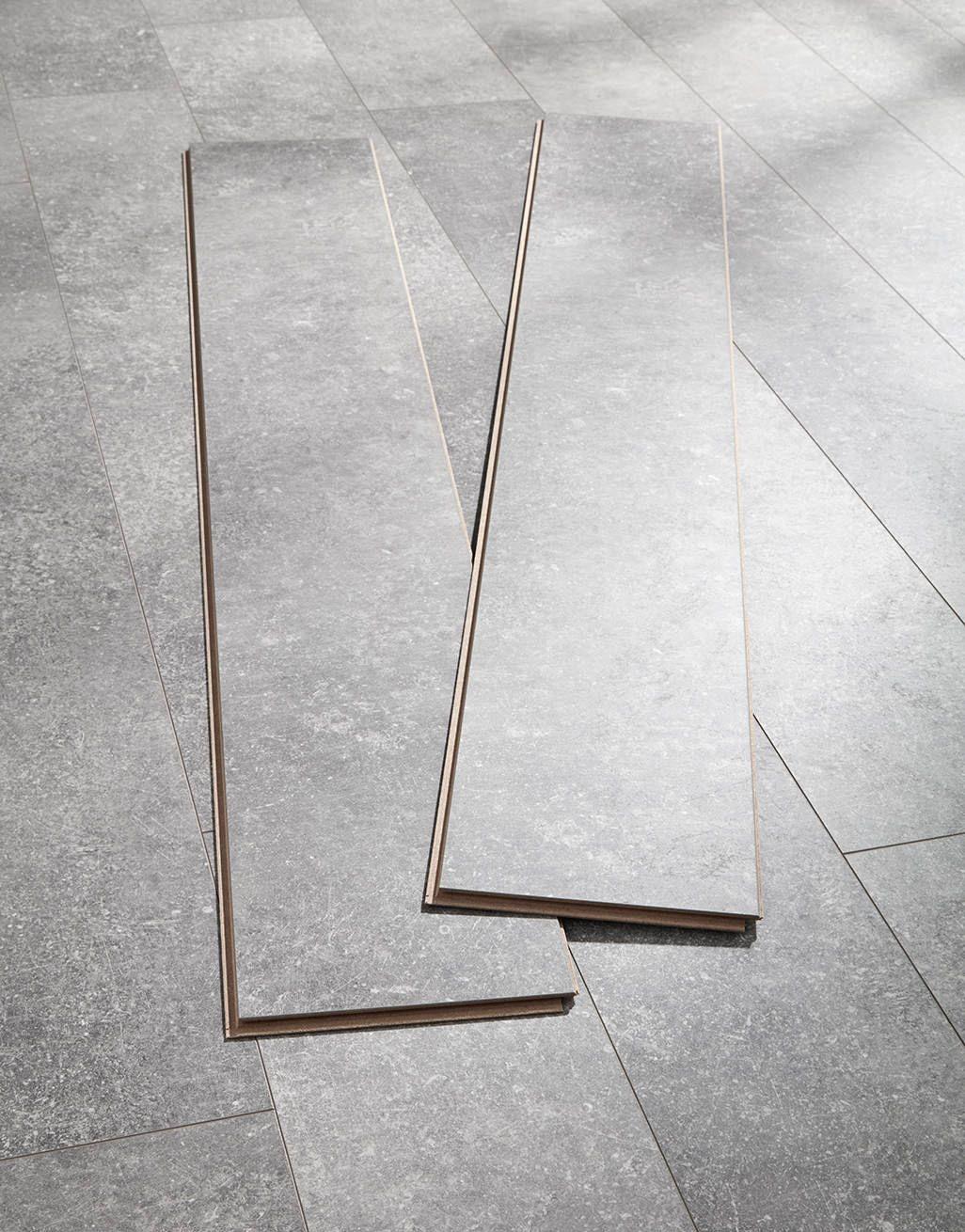 valencia tile weathered grey laminate flooring