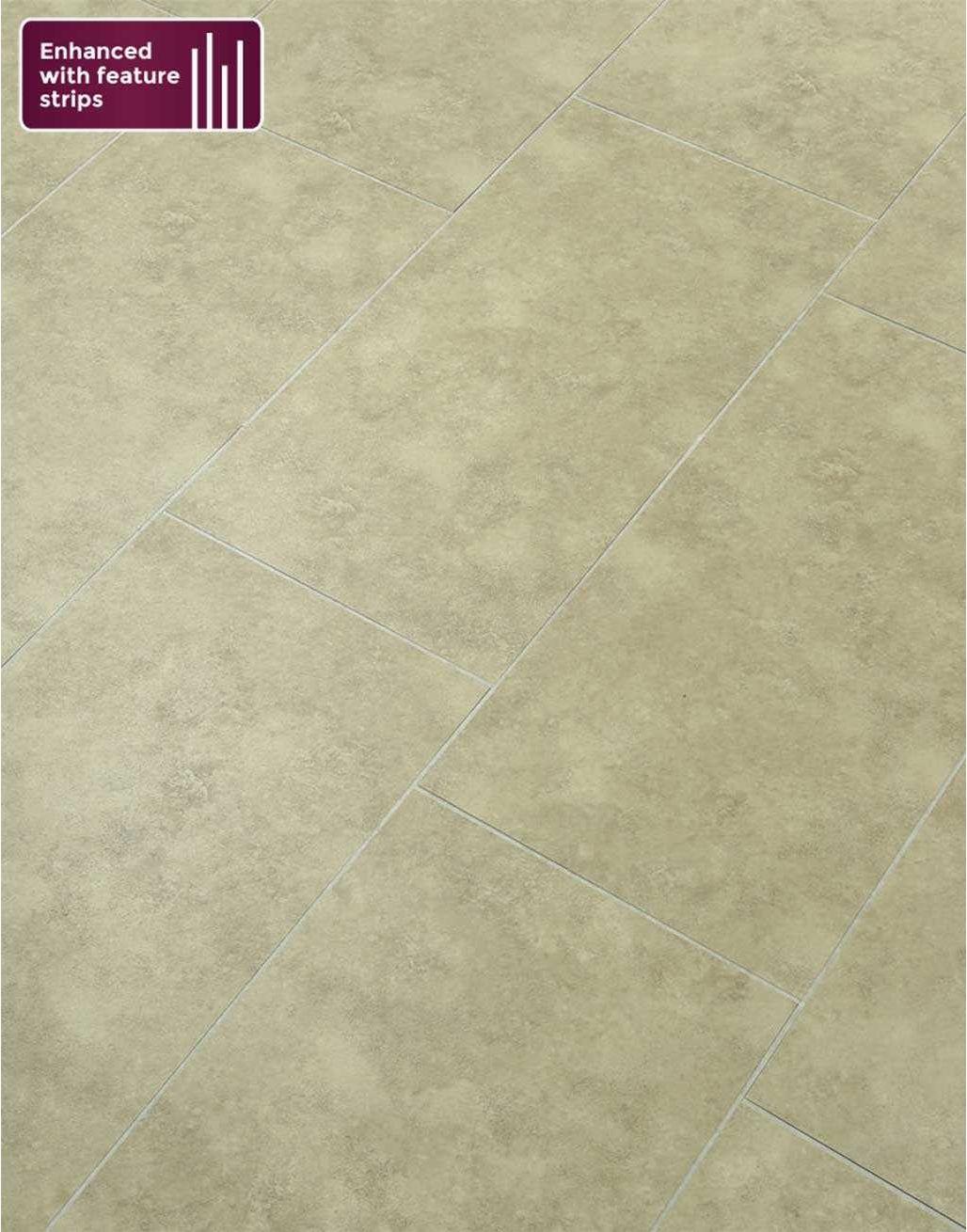 venice tile rialto travertine lvt flooring