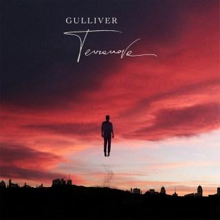 Gulliver – Terranova (2020)