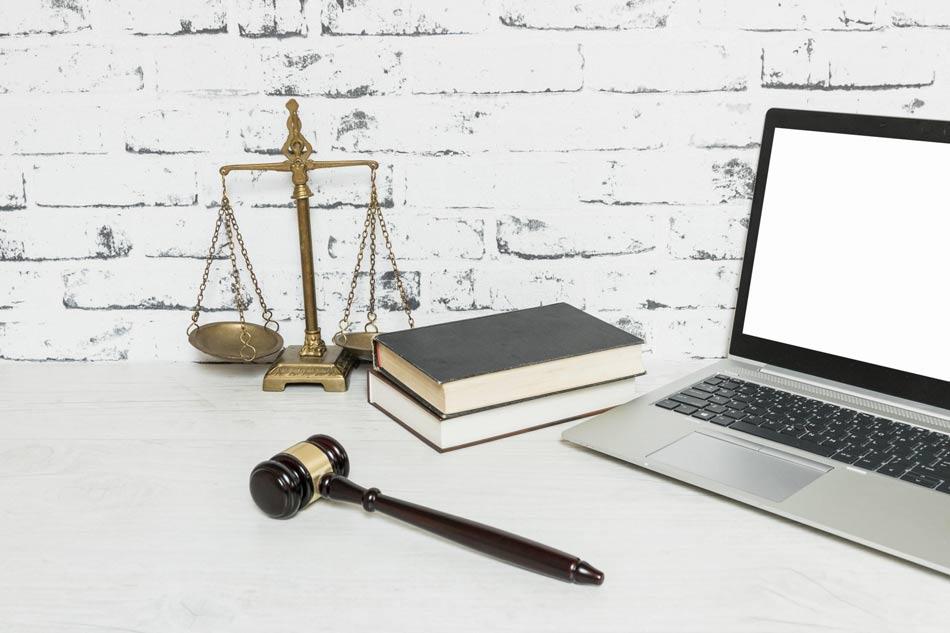 Branding Jurídico