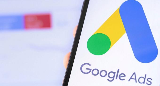 google-ads-marketing-juridico