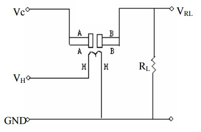 24-80v-7-8a-mikro-step-surucu-2m982-stepleri