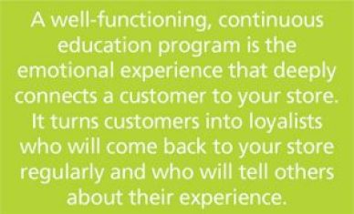 retail-intelligence-quote-12-16