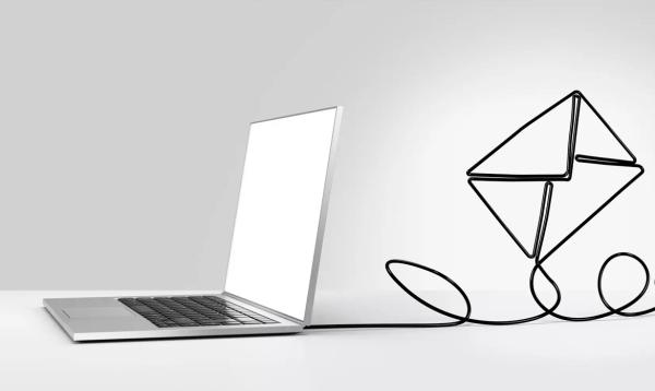 Resultado de imagem para email marketing atraente