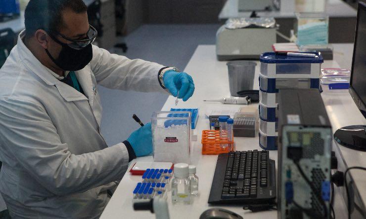 covid 19 novita sul vaccino astrazeneca