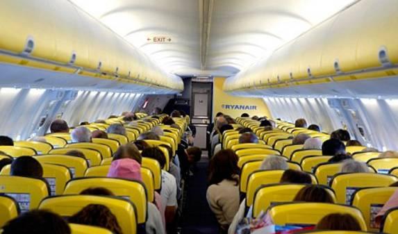 Volo cancellato, 180 passeggeri bloccati in Marocco per un giorno