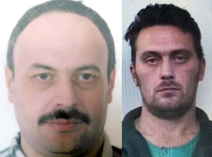 Omicidio di Budrio, così il pericoloso latitante Igor ha ucciso il barista