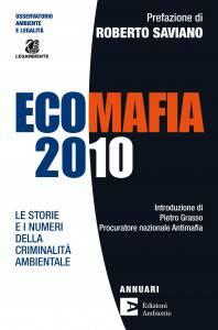 Ecomafia 2010