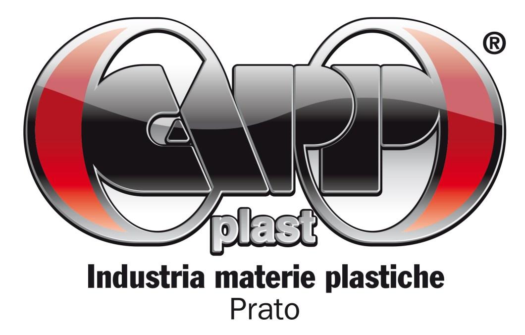 Capp Plast