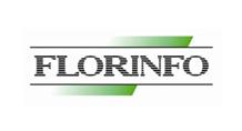 Florinfo