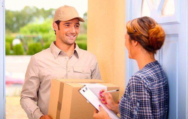 Accordo di rinnovo ccnl imprese private distribuzione e for Ccnl terziario distribuzione e servizi