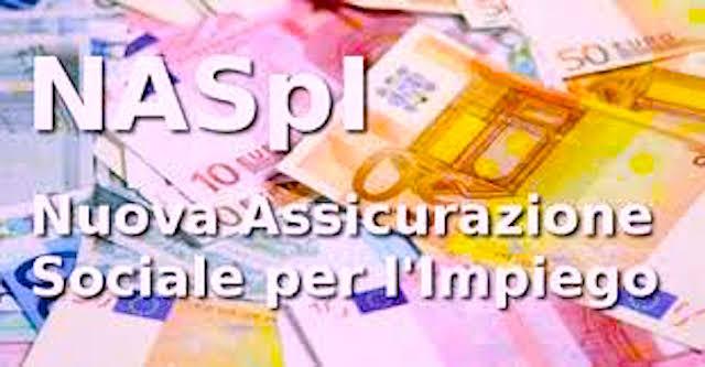 Disoccupazione NASPI, compatibilità con lavoro intermittente e rioccupazione OTD