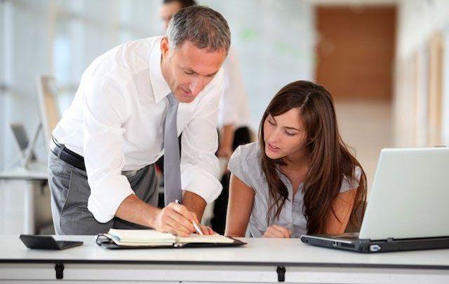 Dati Personali e rapporto di lavoro, vanno trattati solo determinate categorie