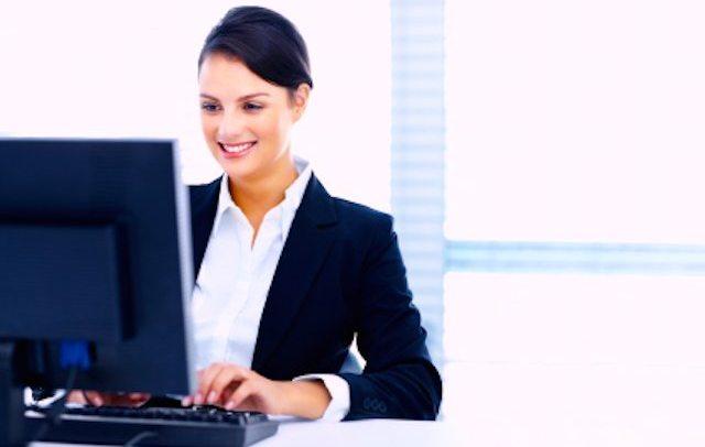 Agevolazioni apprendisti, il risparmio effettivo per l'azienda sui contributi