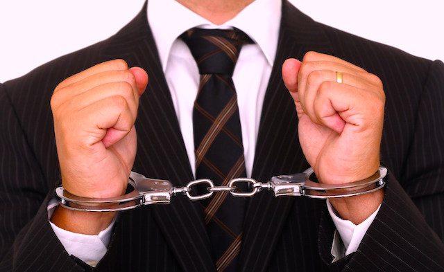 Licenziamento è consentito il rinvio alla motivazione giudizio penale