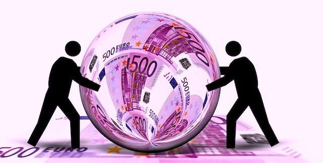 Compensi professionali meno tutelati dei salari in caso di società confiscate