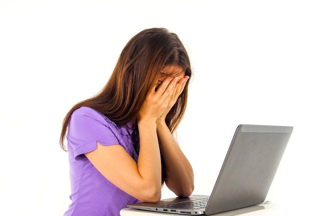 Licenziamento via email, i rischi dal punto di vista della Cassazione