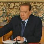 Silvio tg3