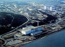 nucleare Esplosione in una centrale nucleare in Francia. I tecnici: «Non cè fuga radioattiva»   Photogallery