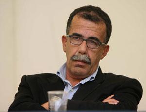 ruotolo tweet Ruotolo mette alla gogna il falso killer di Brindisi ma il web non perdona