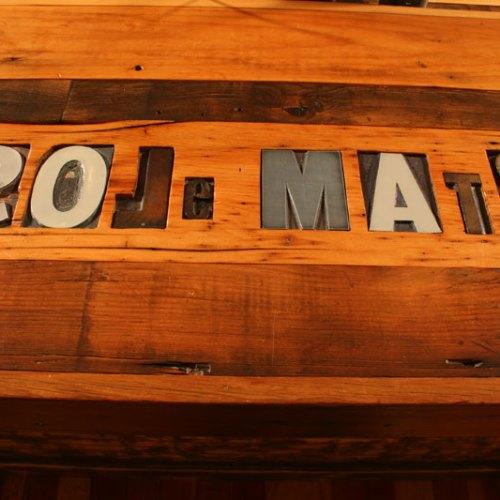 sole-mate-cashwrap-05