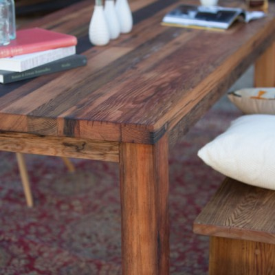 8ft-vinager-wood-table-02