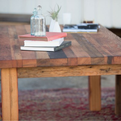 8ft-vinager-wood-table-04