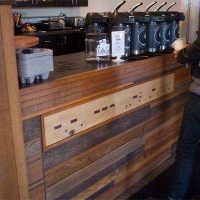 coffee-shop-03