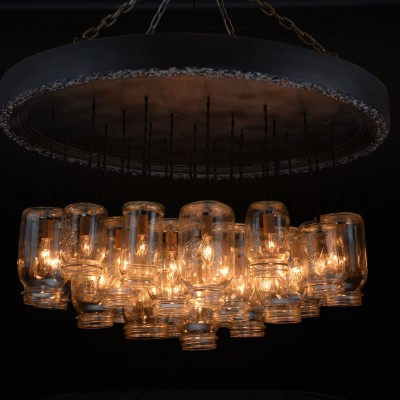 dnd-jar-chandelier-oval-03