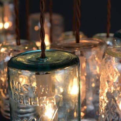 dnd-jar-chandelier-rectangle-04