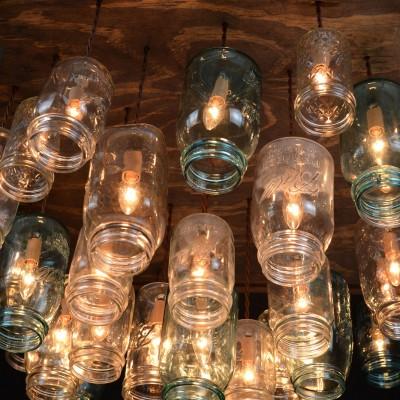 dnd-jar-chandelier-square-02