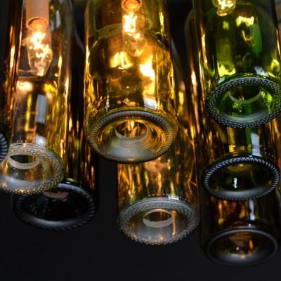 dnd-wine-bottle-chandelier-03