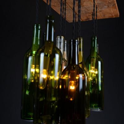 dnd-wine-bottle-chandelier-05