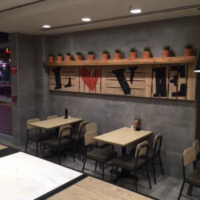 DND-McDonalds-Orlando-10