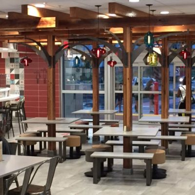 DND-McDonalds-Orlando-13