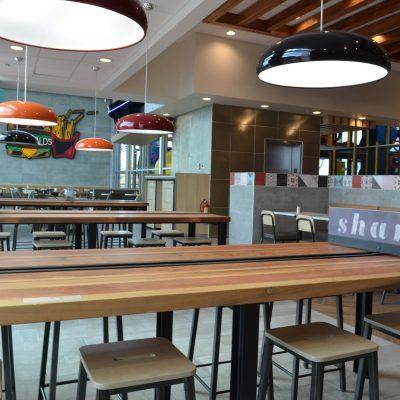 DND-McDonalds-Orlando-7