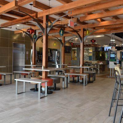 DND-McDonalds-Orlando-9