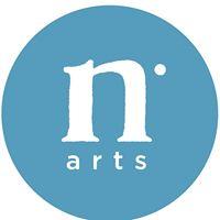 Nimbus Arts