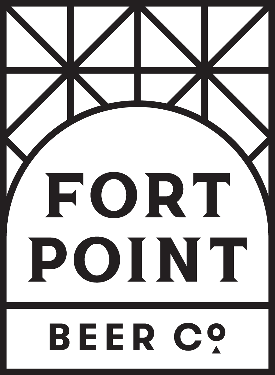 Fort Point Beer Co
