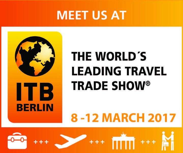 ITB-2017-in-Berlin